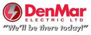 DenMar Electric Ltd