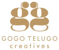 Gogo Telugo Creatives