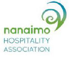 Nanaimo Hospitality Association