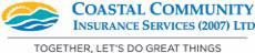Coastal Community Insurance