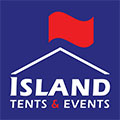 Island Tents & Events